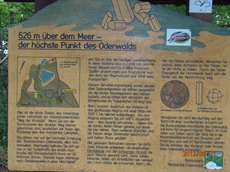 September2012 - 1 - Olymp 810 - Obrigheim + Odenwald + Obergromb 089