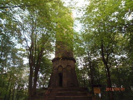 September2012 - 1 - Olymp 810 - Obrigheim + Odenwald + Obergromb 092