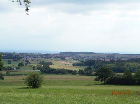 September2012 - 1 - Olymp 810 - Obrigheim + Odenwald + Obergromb 097