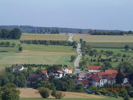 September2012 - 1 - Olymp 810 - Obrigheim + Odenwald + Obergromb 112