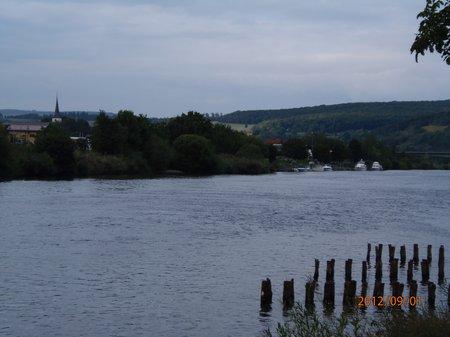 September2012 - 1 - Olymp 810 - Obrigheim + Odenwald + Obergromb 129