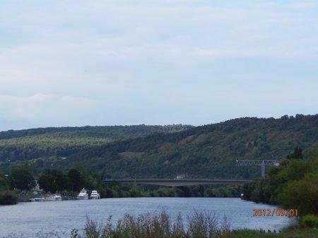 September2012 - 1 - Olymp 810 - Obrigheim + Odenwald + Obergromb 132