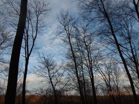 Januar 2012 - 07 - Olymp 810 - SpZG 006