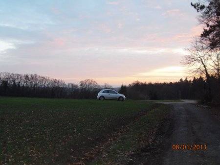 Januar 2012 - 07 - Olymp 810 - SpZG 031