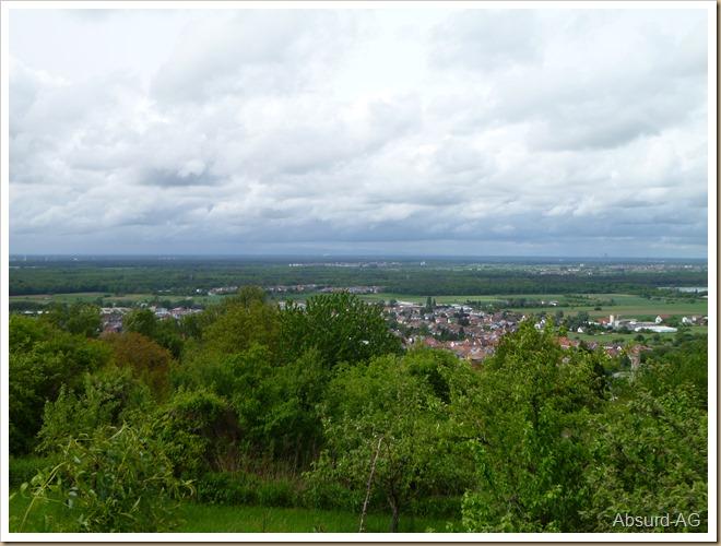 Mai 2013 Pana - Weing-SPZG 023