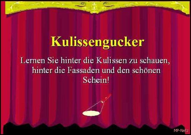 kulissengucker520_595