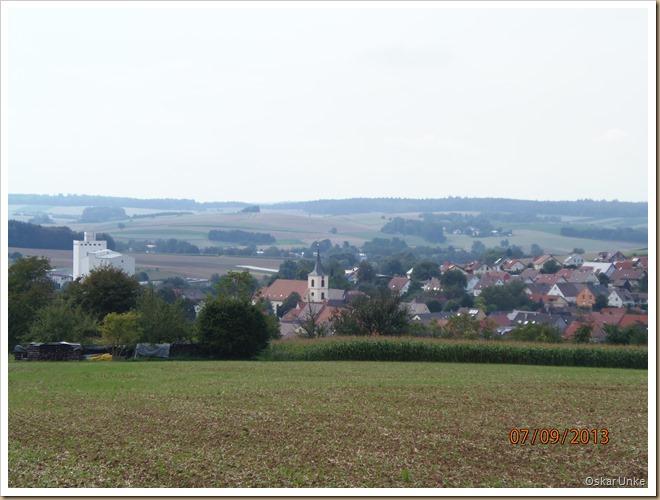 September 2013 - 07 - Olymp 810 - Kraichgaufahrt - Gochsheim 029