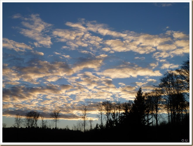 Himmelbilder