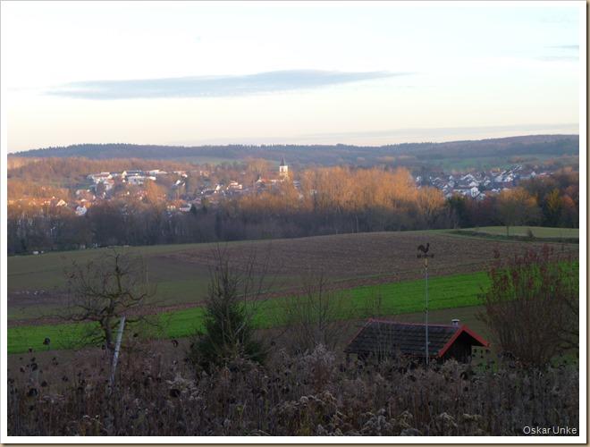 Dezember 2013 - 15 - Pana - WöSpZg 022