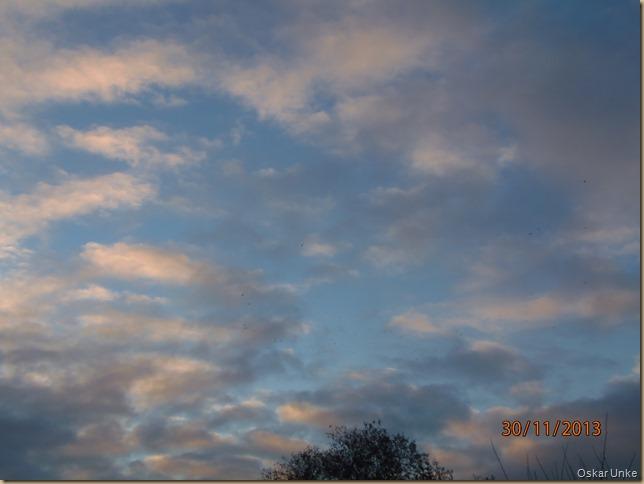 Himmels-Äther