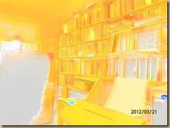 maerz2012olympbunkertest003