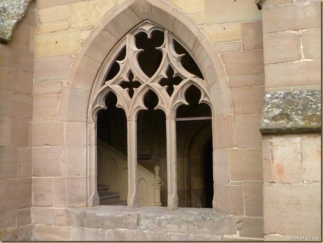 Fensterwelt