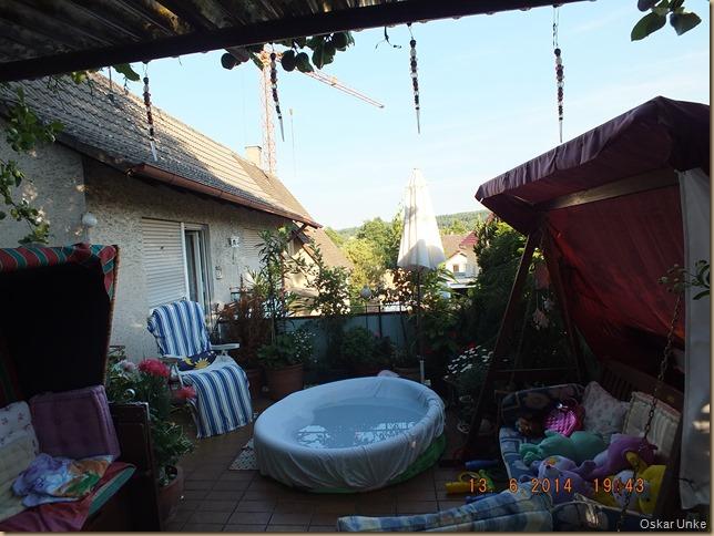 Terrassenwelt 2
