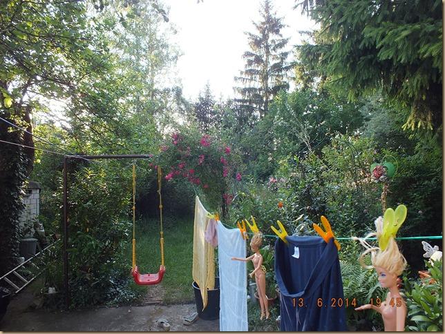 Juni 2014 - 13 - Fuji - Haus-Hof-Garten-Bunker 073