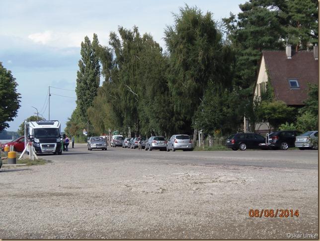 August 2014 - 08 - Olymp 810 - LeophVogelpark -Rhein   Weing 157