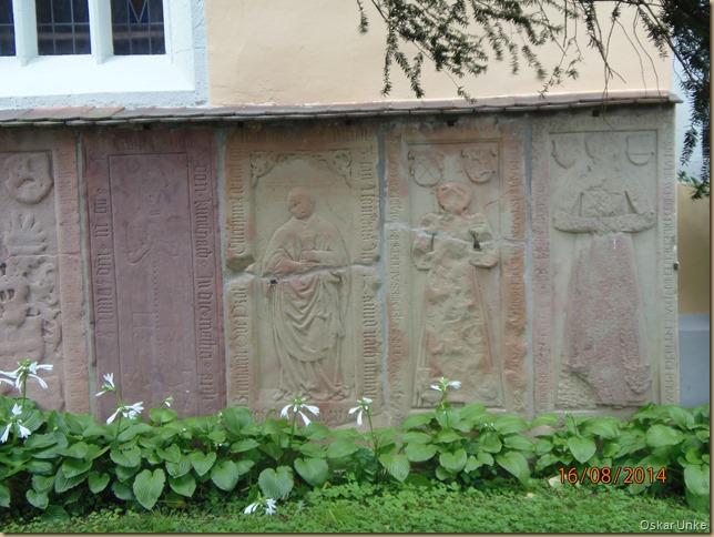 Kirche Königsbach