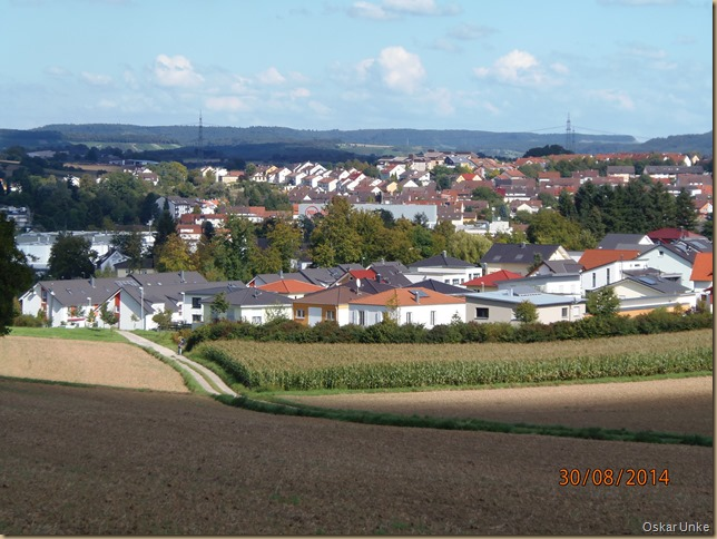 August 2014 - 30 - Olymp 810 - DürBretten SpZg 075
