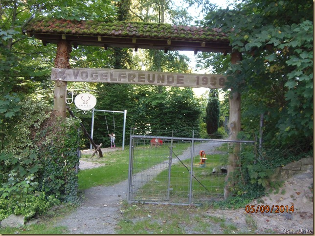 September 2014 - 05-06 - Olymp 810 - Weing VogP  SpZg-WB 021