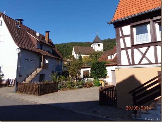 September 2014 - 29 - Olymp 810 - Guttenbach-Neckargerach 051