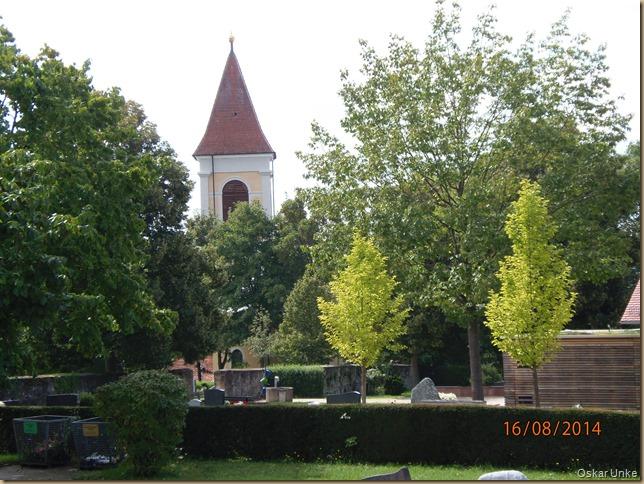 August 2014 - 16 - Olymp 810 - Königsbach Friedh 043