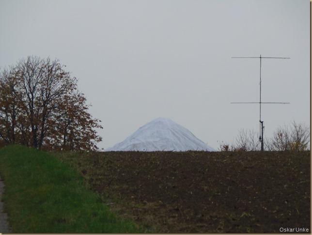 November 2014 - 17 - JöhlBolb 054