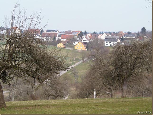 März 2015 - 13 - Olymp 810 - Stein-Nußbaum 004