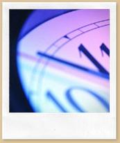 Uhr vor zwölf-ptl