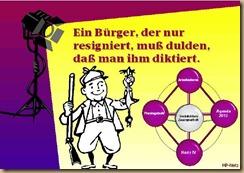 widerstandsbuerger_595