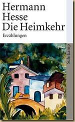 Buch Die-Heimkehr-WB