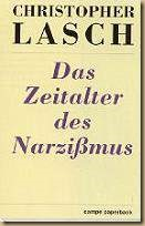 Buch - christopherlasch_155