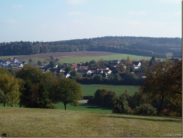 Oktober 2015 Haus SoSpZg Wö-Dürbüch 031
