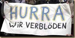 hurrawirverbloeden-MP-N