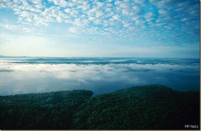 wolkenlandschaftxy2_595