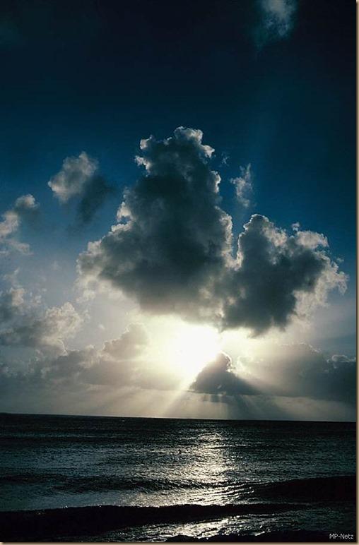 wolkenregenspiele_595