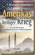Buch Amerikas heiliger Krieg Engdahl937300