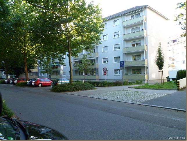 August 2010 Stadtgarten KA 136