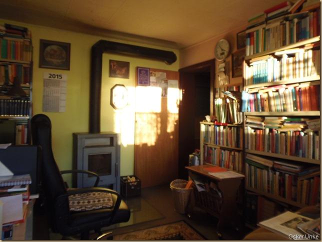 Dezember 2015 - 07 - Olymp 810 - Bunker Bücher Hof 001