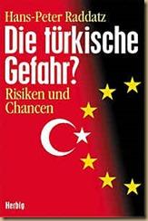 Buch - HPRaddatz -Die-tuerkische-Gefahr