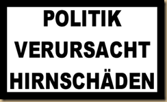 warnung-politik-2