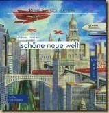 buchhuxleyschoeneneuewelt_155