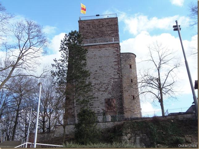 Turmberg