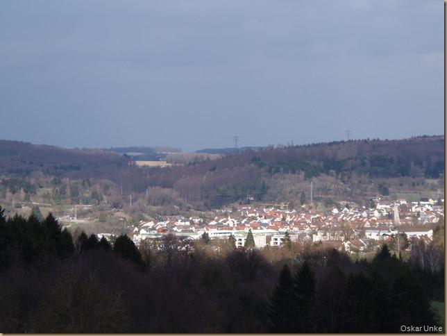 März 2016 - 22 - Olymp 810 - Turmberg GrötzBergh 031