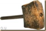 hammer36_155