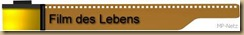 logofilmdeslebens