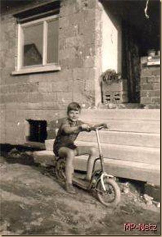 obrigheimbeethovenstr1960_595
