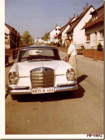 obrigheimbeethovenstraedb220se_595