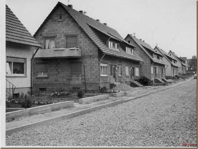 obrigheimbeethovenstrasse1960imbau_595
