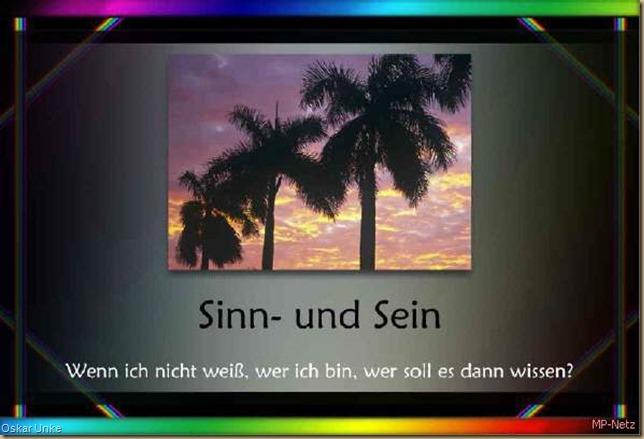 wennichnichtwei595_595