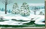 winterlandschaft xy_155