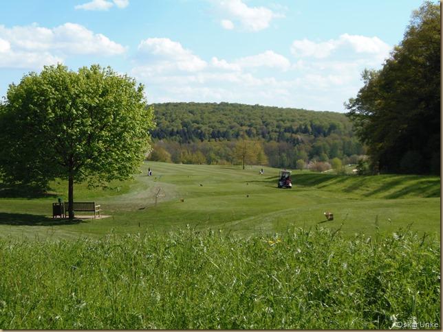 Golfexpress